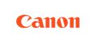 cartouche canon